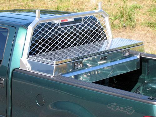 Tool Boxes Trucksmart Com
