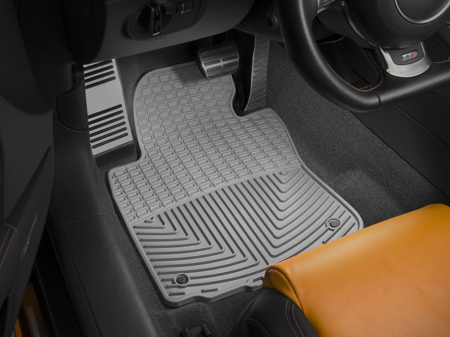 Interior Vehicle Protection Trucksmart Com