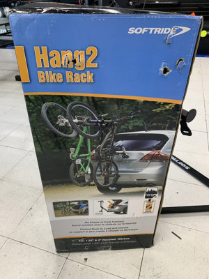 New-Soft-Ride-Hang-2-Bike-Rack_IMG-5394_pic1