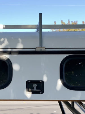closeout_WorkMate Commercial Camper Shell