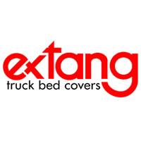 extang logo